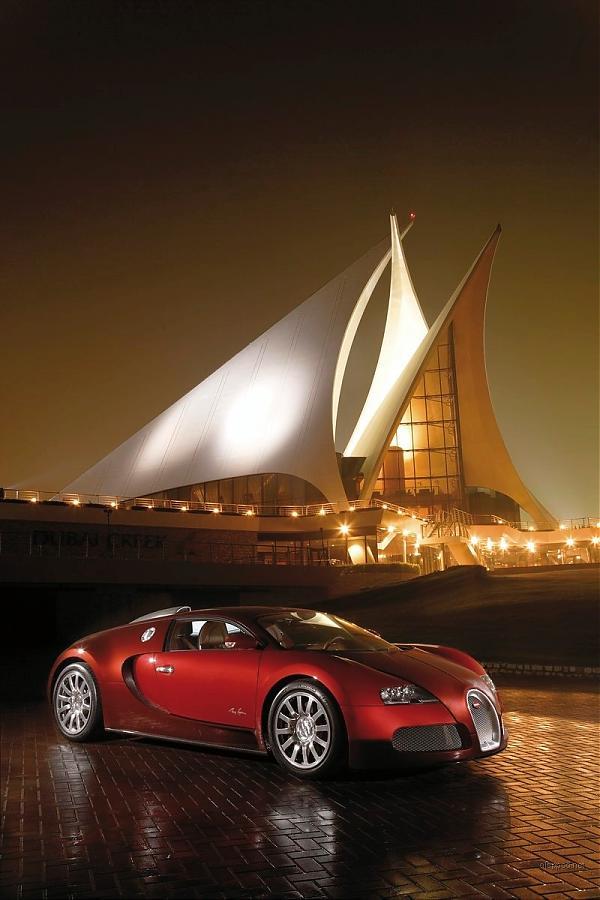 bugatti_veyron_2009_1