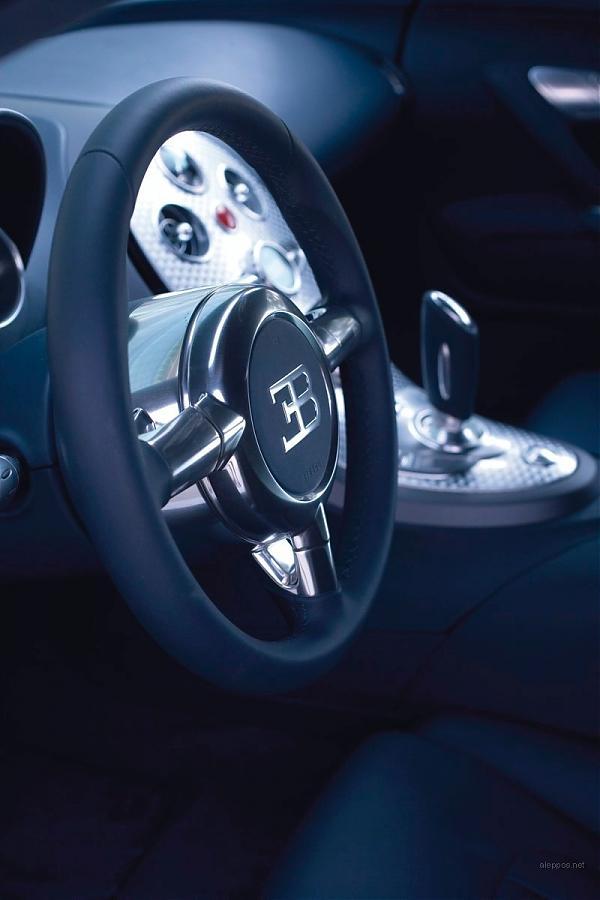 bugatti_veyron_2009_12