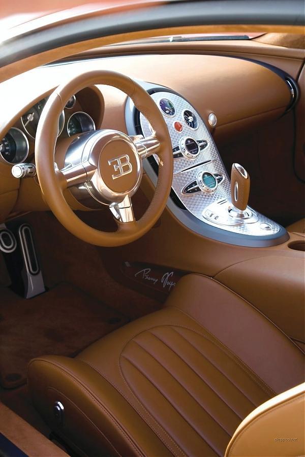 bugatti_veyron_2009_18