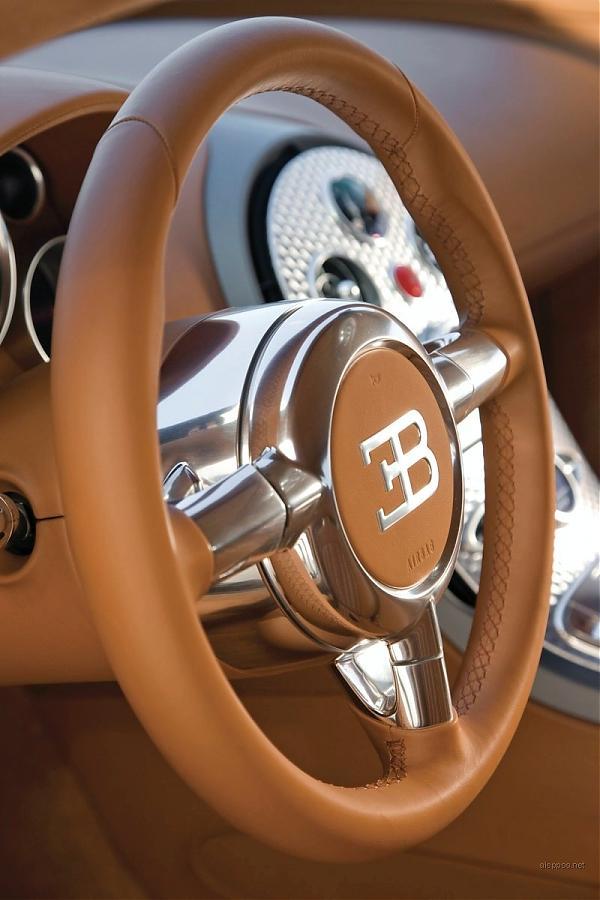 bugatti_veyron_2009_26