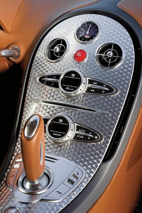 bugatti_veyron_2009_28