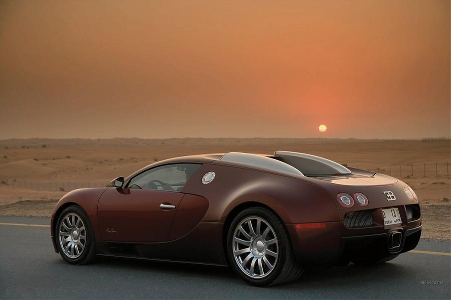 bugatti_veyron_2009_4