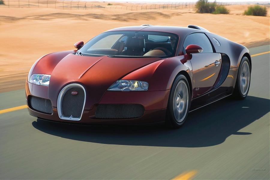 bugatti_veyron_2009_5