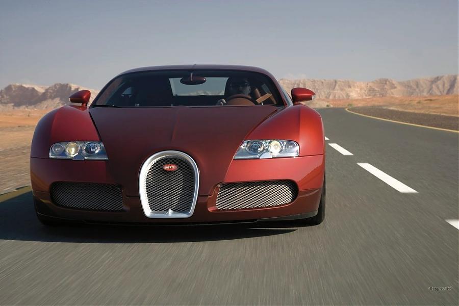 bugatti_veyron_2009_8