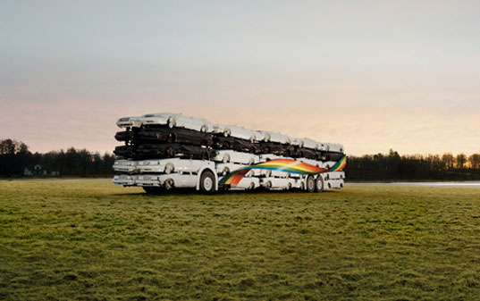 ecoadvertising_flybussarna