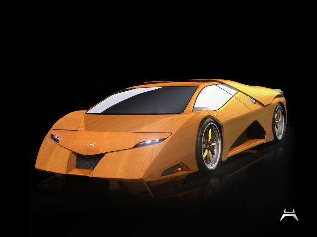 auto-de-madera-2