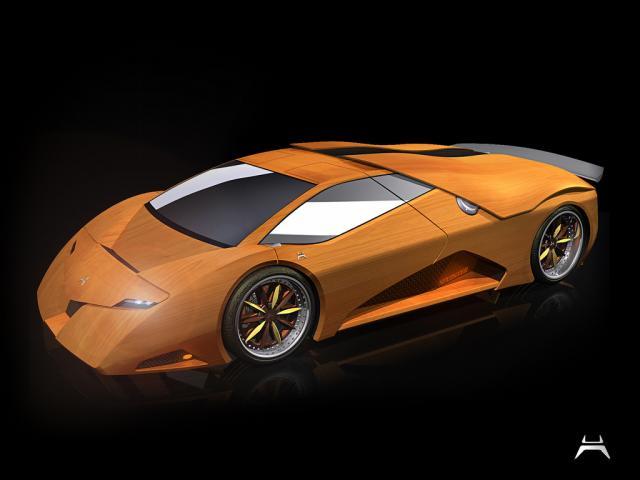 auto-de-madera-3
