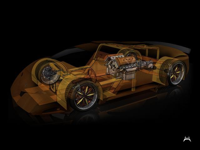 auto-de-madera-4
