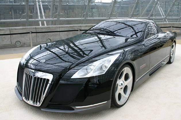 autos-2010-1