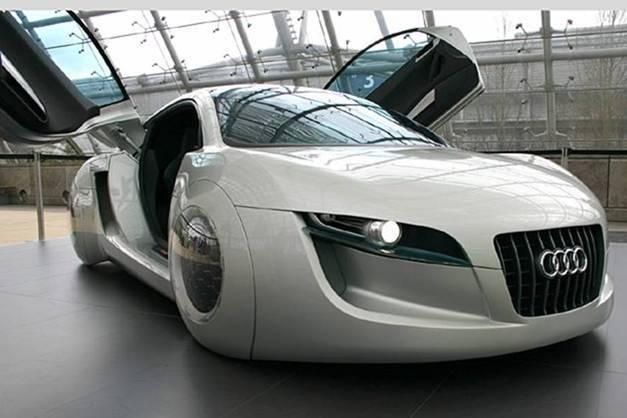 autos-2010-10