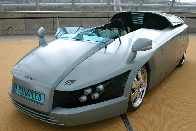 autos-2010-12
