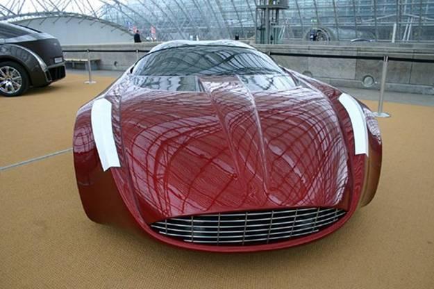 autos-2010-14