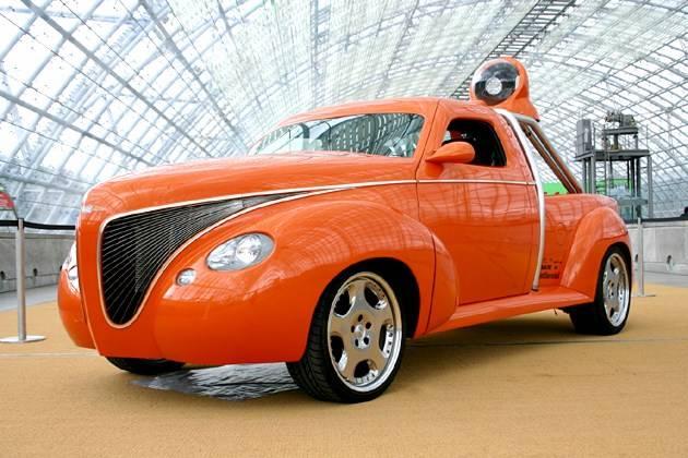 autos-2010-15
