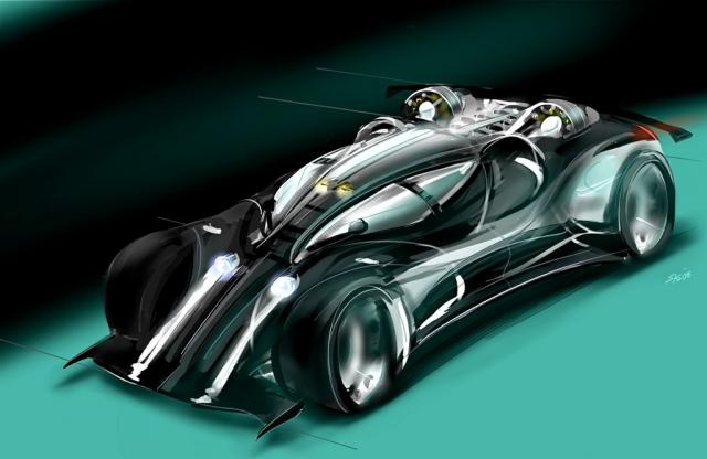 autos-2010-16