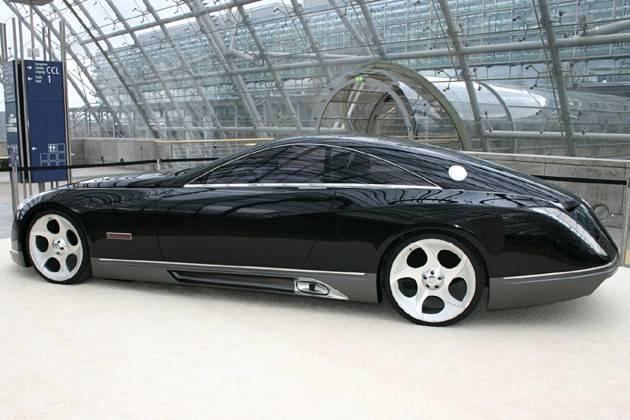 autos-2010-2