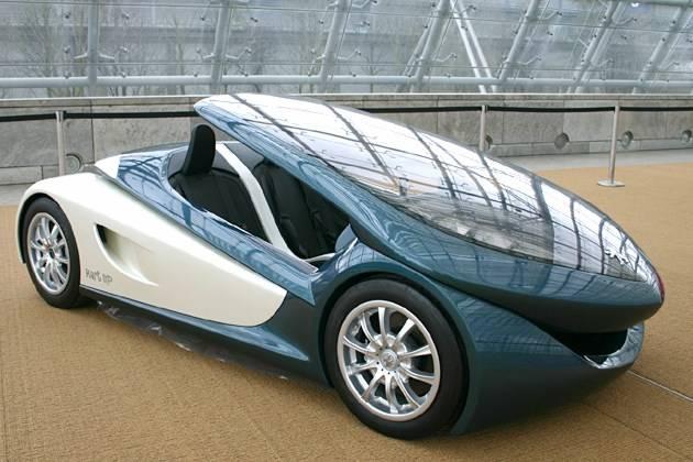 autos-2010-3