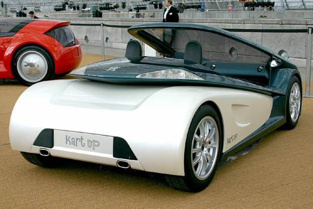 autos-2010-4