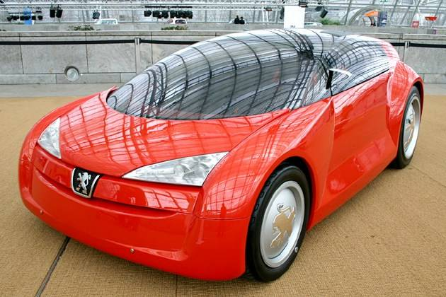 autos-2010-5