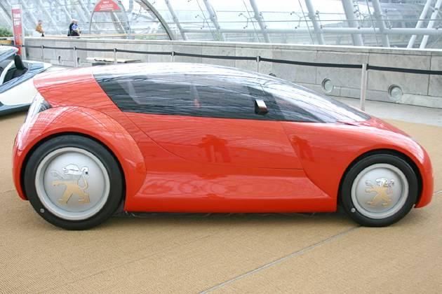 autos-2010-6