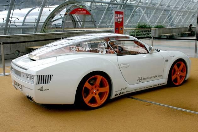 autos-2010-7