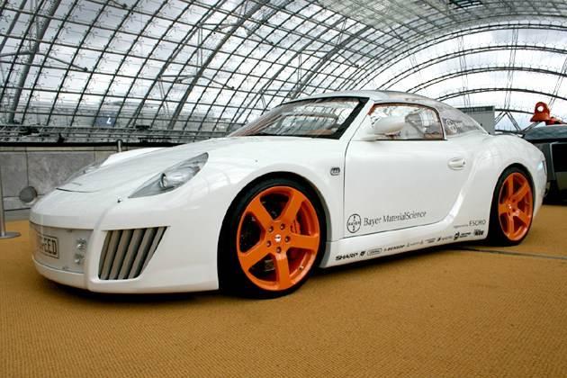 autos-2010-8