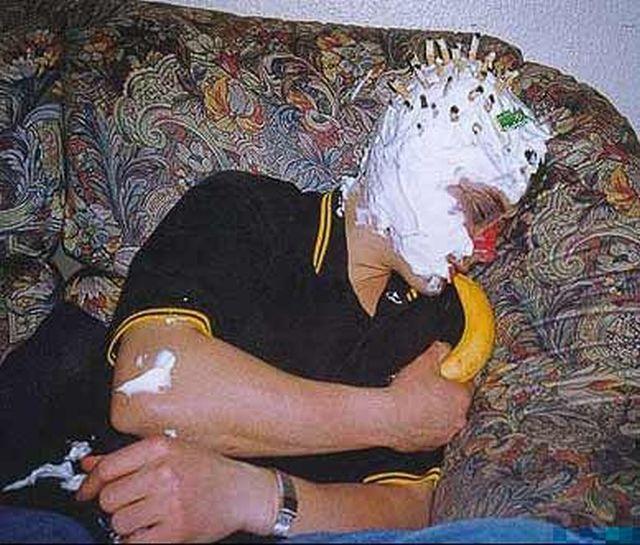 beber-dormir-38