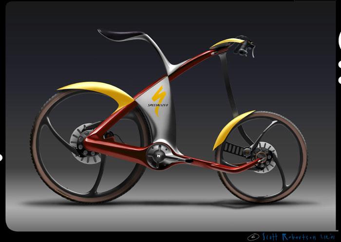 bicicletas-2