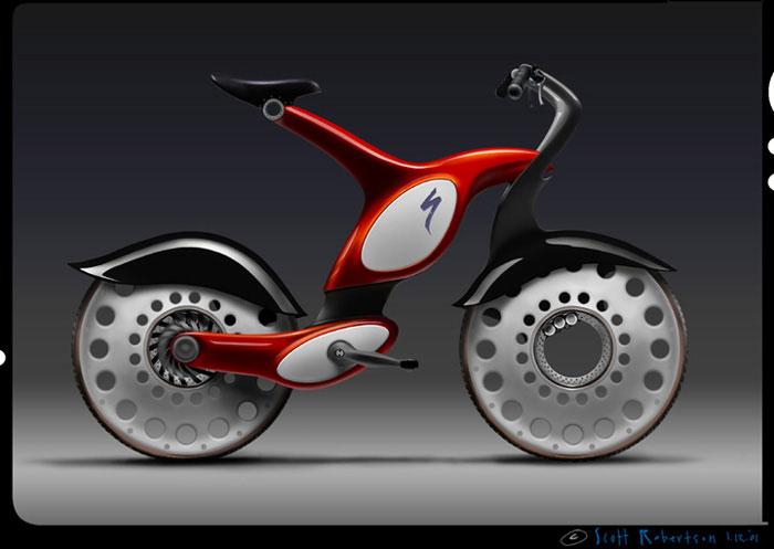 bicicletas-3