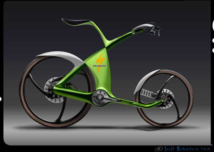 bicicletas-5
