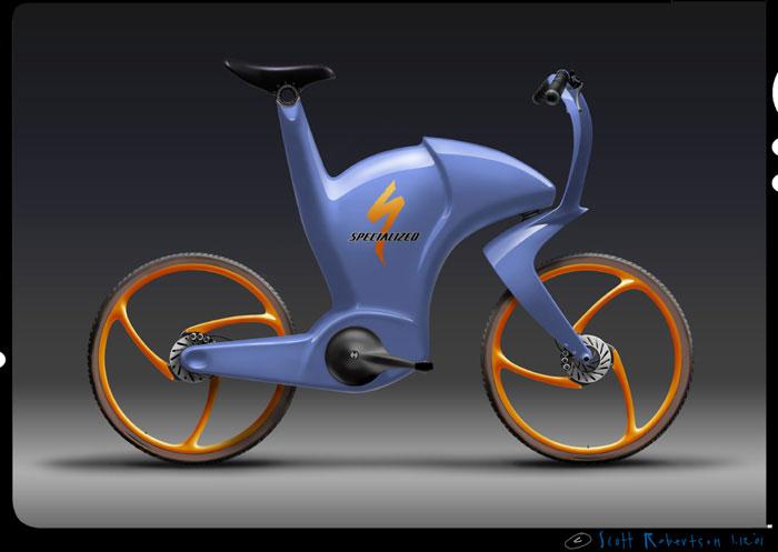 bicicletas-6