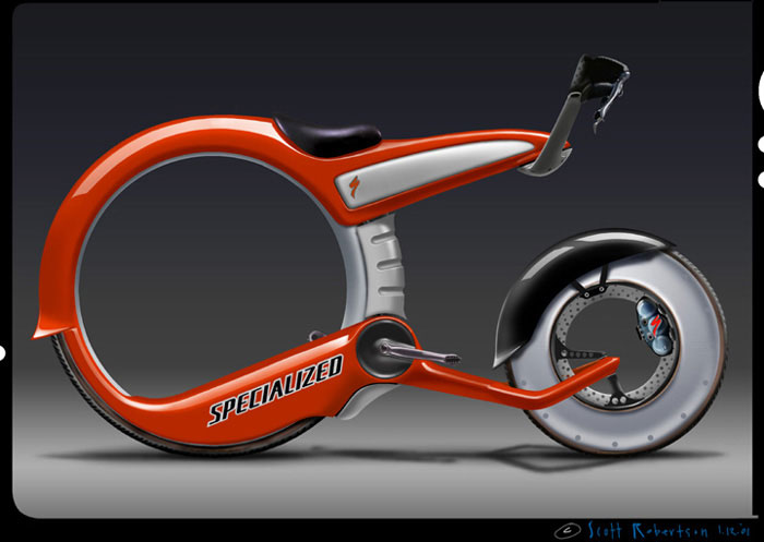 bicicletas-7