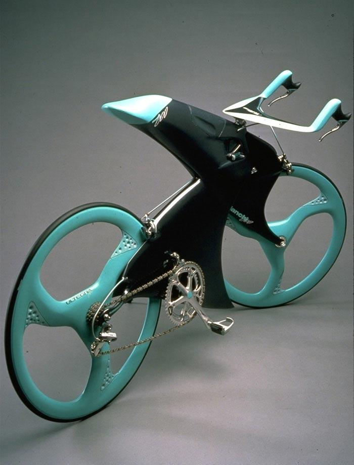bicicletas-8