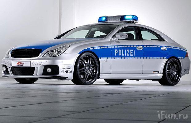 carros-policia-1