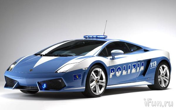 carros-policia-10