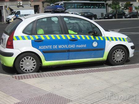 carros-policia-11