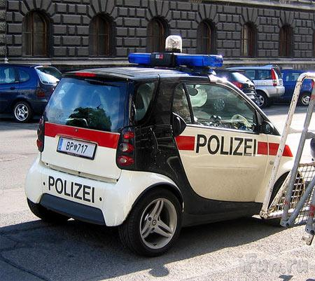 carros-policia-12