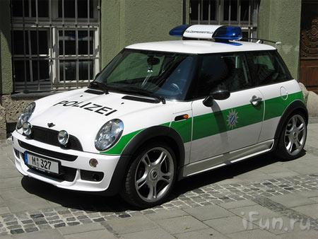 carros-policia-13