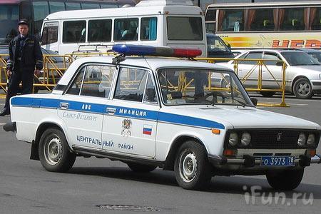 carros-policia-15