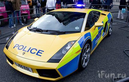 carros-policia-17