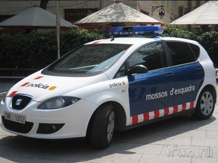 carros-policia-18