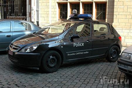 carros-policia-19