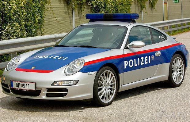 carros-policia-2