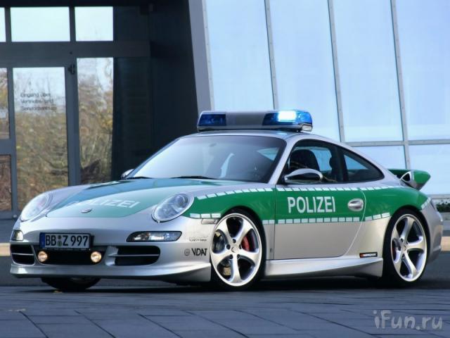 carros-policia-20