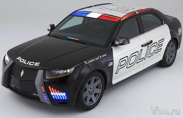 carros-policia-3