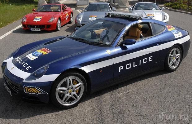 carros-policia-4