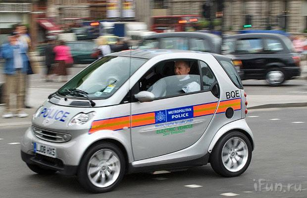 carros-policia-5