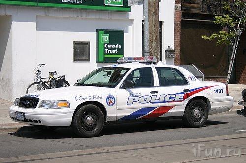 carros-policia-6