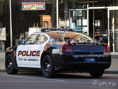 carros-policia-7