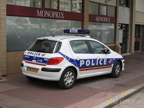 carros-policia-8