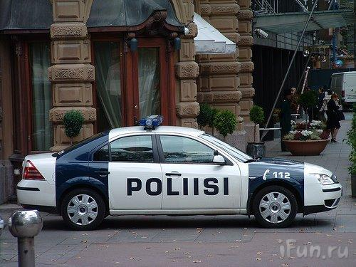 carros-policia-9